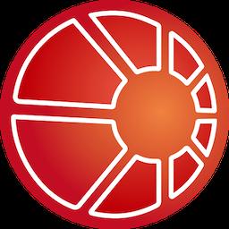 DVD-Cloner Mac 破解版 专业 DVD 复制软件