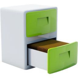 Folder Tidy 2.7.3 Mac 破解版  一键整理文件夹的实用工具