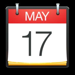 Fantastical 2 for Mac 2.4.9 破解版 – 最强大的日历工具
