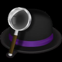 Alfred 3 for Mac 3.3.2 注册版 – 最优秀的快速启动工具