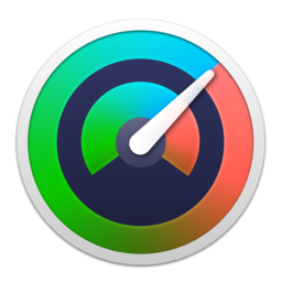iStatistica for Mac 4.4.1 破解版 – 优秀的系统监控工具
