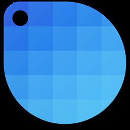 Sip Mac 破解版 开发设计人员使用的清新简单颜色选择器