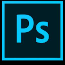 Adobe Photoshop CC 2019 20.0.6 Mac 破解版 专业级图像编辑与合成