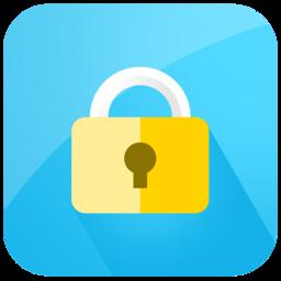 Cisdem AppCrypt Mac 破解版 应用加锁保护您的应用程序
