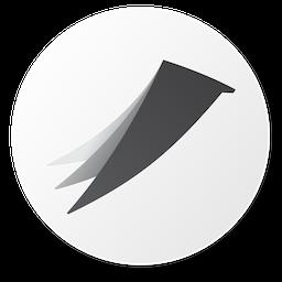 字由 HelloFont 2.004beta Mac 破解版 设计师字体解决神器