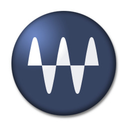 Waves 10 Complete v7.3.2019 破解版 Waves全套混音插件