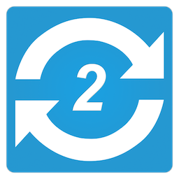 Easy Video Converter Pro 2.3 Mac 破解版 视频文件转换工具