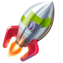 Rocket Typist Pro 2.1.2 Mac 破解版 文本快速输入工具