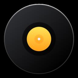 Algoriddim djay Pro 2.0.6 Mac 破解版 – 专业的DJ媒体播放软件