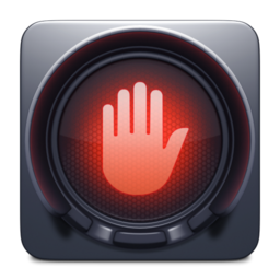 Hands Off! Mac 破解版 最优秀的防火墙软件