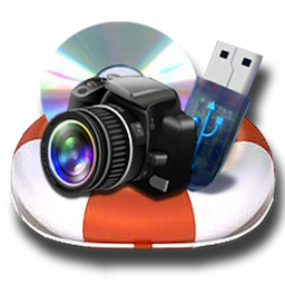 PHOTORECOVERY Professional 2019 v5.1.9.0 Mac 破解版 照片恢复软件