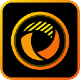 CyberLink PhotoDirector Ultra 10.0.2509 Mac 破解版 功能强大 使用便捷的图像处理软件