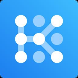 Tenorshare 4MeKey 1.0.1.2 Mac 破解版 强大的iOS密码管理工具