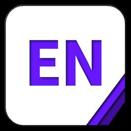 EndNote 9.1.12691 破解版序列号