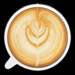 Lungo 1.5.1 Mac 破解版 屏幕防休眠工具