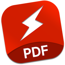 PDF Search Mac 破解版 强大的智能的PDF文档搜索工具