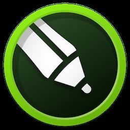 CorelDRAW Graphics Suite 2019 21.0.0.593 Mac 破解版 专业的矢量绘图软件