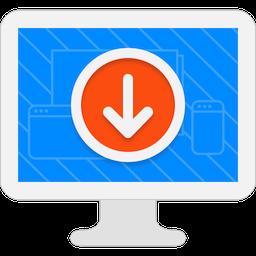 EJ Technologies Install4j Mac 破解版 简单易用的Java安装程序生成器