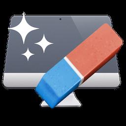 DoYourData Super Eraser 5.7 Mac 破解版 数据永久删除工具