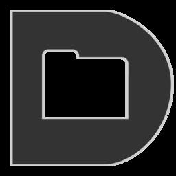Default Folder X 5.3 Mac 破解版 – 实用的菜单栏快速访问工具