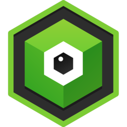 Qbserve for Mac 1.75 破解版 – 优秀的时间跟踪器