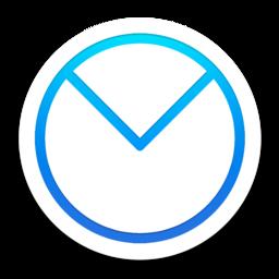 Airmail 3 for Mac 3.5.5 激活版 – Mac上简洁快速的邮件客户端