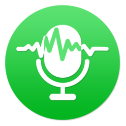 Sidify Music Converter Mac 破解版 优秀的音乐转换工具