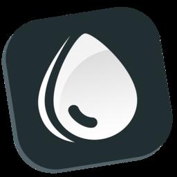 Dropshare Mac 破解版 强大易用的网络文件共享工具