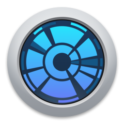 DaisyDisk Mac 破解版 Mac上优秀的磁盘空间使用扫描工具