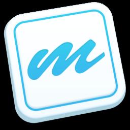 Marked 2 for Mac 2.5.20 破解版 – Mac 上优秀的Markdown预览工具