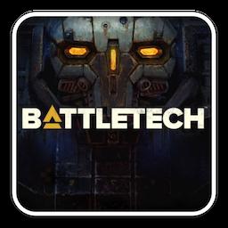 战斗机甲 BATTLETECH 1.5.1.477r Mac 破解版 回合制战术游戏