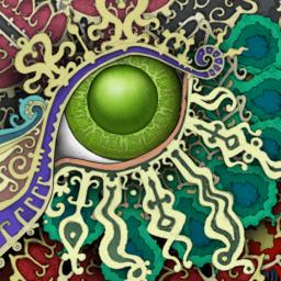画中世界 Gorogoa 1.1 Mac 破解版 精美手绘风格解密游戏