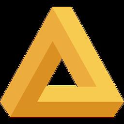 Architect 3D Ultimate 2017.19.0.8 Mac 破解版 家居设计软件