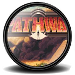 Pathway 1.0.3 Mac 破解版 冒险策略游戏