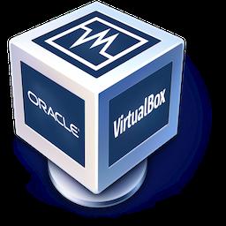 VirtualBox Mac 破解版 开源虚拟机软件
