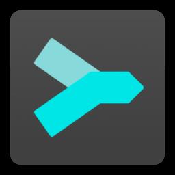 Sublime Merge Mac 破解版 快速强大的Git客户端