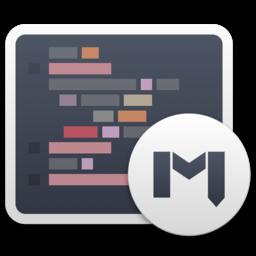 MWeb for Mac 2.2.4 激活版 – 专业的Markdown写作、记笔记软件