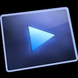 Movist Pro Mac 破解版 最优秀的视频播放器之一