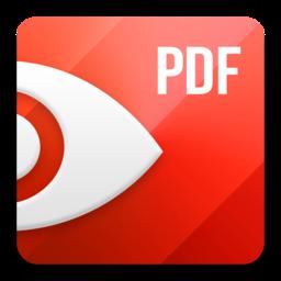 官方正版特价仅需 95元!PDF Expert for mac PDF文件编辑软件 -终身版