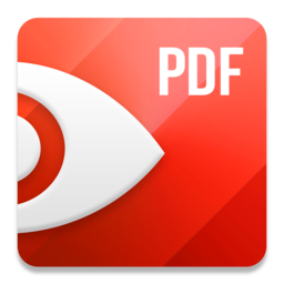PDF Expert 2 for Mac 2.3.0 破解版 – 优秀的PDF阅读、编辑、批注工具