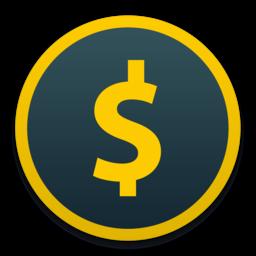 Money Pro for Mac 1.5.4 激活版 – 强大的财务记账工具