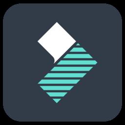 Wondershare Filmora 9 Mac 破解版 优秀的视频编辑工具