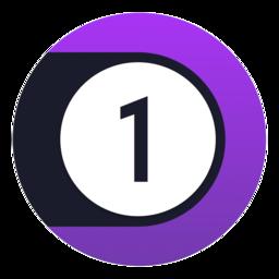 1Blocker for Mac 1.4.1 破解版 – 强大灵活的广告及跟踪代码屏蔽工具