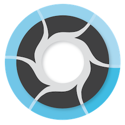 Alien Skin Exposure X5 Bundle Mac 破解版 Exposure系列的滤镜套装插件