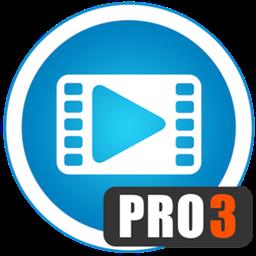 Smart Converter Pro Mac 破解版 Mac上快速的视频格式转换软件