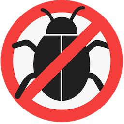 Antivirus Zap Virus Adware 3.8.1 Mac 破解版 系统安全全面解决方案