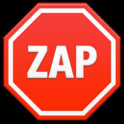 Adware Zap Browser Cleaner 2.5.2 Mac 破解版 广告软件清理工具