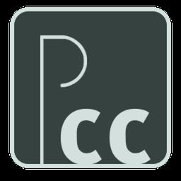 Picture Instruments Color Cone 2.3.0 Mac 破解版 图像色彩校正工具