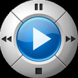 JRiver Media Center Mac 破解版 多媒体播放器