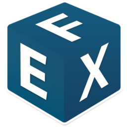 FontExplorer X Pro Mac 破解版 专业的字体管理工具